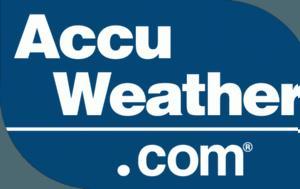 FreeApp, AccuWeather - Weather, Life
