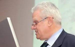 Οδυσσέας Ζώρας, Πανεπιστημίου Κρήτης, odysseas zoras, panepistimiou kritis