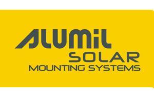 Επιτυχής, Τουρκία, Alumil Solar, epitychis, tourkia, Alumil Solar