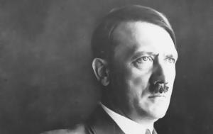 Χίτλερ, Γερμανό, chitler, germano