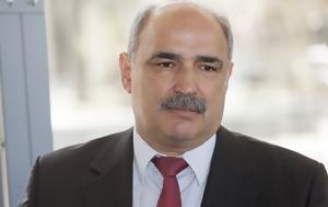 Μπόλαρης, 2012, bolaris, 2012