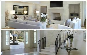 Dream House, Kim Kardashian, Kanye West