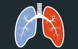 Πνευμονικη, pnevmoniki