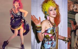 The Essential, Cyndi Lauper [εικόνες ], The Essential, Cyndi Lauper [eikones ]