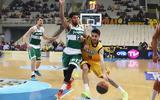 Μπάσκετ, Νικητής, Παναθηναϊκός, ΟΑΚΑ,basket, nikitis, panathinaikos, oaka