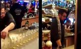 ΑΝΘΡΩΠΟΣ Μπάρμαν, ΥΠΟΒΡΥΧΙΑ, - ΒΙΝΤΕΟ,anthropos barman, ypovrychia, - vinteo