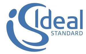 Ideal Standard Επίσημος Προμηθευτής, Κ Α Ε, Π Α Ο Κ, Ideal Standard episimos promitheftis, k a e, p a o k