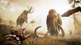 Σηκώνει, Far Cry Primal,sikonei, Far Cry Primal