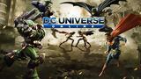 DC Universe Online, Άνοιξη, Xbox One,DC Universe Online, anoixi, Xbox One
