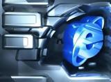 Internet Explorer,