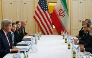 IAEA, Ιράν, IAEA, iran