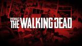 Καθυστερεί, Walking Dead, Overkill Software,kathysterei, Walking Dead, Overkill Software