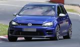 Έκθεση, Γενεύης, VW Golf,ekthesi, genevis, VW Golf