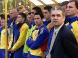 Ξέσπασε, Ρουμανία,xespase, roumania