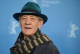 Ian McKellen, Χόλιγουντ, Ακαδημία Κινηματογράφου,Ian McKellen, choligount, akadimia kinimatografou