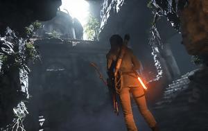 Far Cry 4, Rise, Tomb Raider, XBL Deals