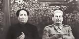 Άκρως, Στάλιν,akros, stalin