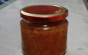 Μαρμελάδα, Αργ, Μπαρμπαρίγου, marmelada, arg, barbarigou