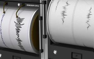 Σεισμός 36 Ρίχτερ, Δημητσάνα, seismos 36 richter, dimitsana