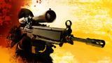Σατανικό Gamer, Counter-Strike,sataniko Gamer, Counter-Strike