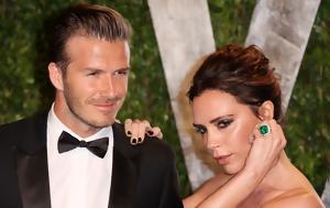 Τέλος David Beckham-Victoria Adams, telos David Beckham-Victoria Adams