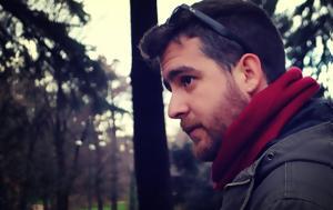 Μήνυση, Youtube, ΣΥΡΙΖΑ, minysi, Youtube, syriza