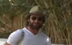 Χόλλυγουντ Hugh Jackman, Ψαρρού, chollygount Hugh Jackman, psarrou