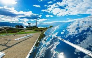 Φωτοβολταϊκά, Εξοικονομώ, fotovoltaika, exoikonomo