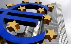 Αποκάλυψη, ΕΚΤ, apokalypsi, ekt