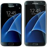 Samsung Galaxy S7,3 600mAh