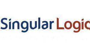 SingularLogic, Νέο, Μετοχικό Ταμείο Πολιτικών Υπαλλήλων, SingularLogic, neo, metochiko tameio politikon ypallilon