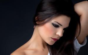 Μαρίνα Ασλάνογλου #jenny33, marina aslanoglou #jenny33