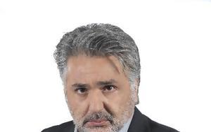Ιεροκλής Μιχαηλίδης, Δείτε, ieroklis michailidis, deite