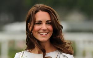 Έγκυος, Kate Middleton, egkyos, Kate Middleton