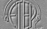 ΕΚΑ, ΕΤΕΡ, ΒΗΜΑ FM 995,eka, eter, vima FM 995