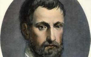 Benvenuto Cellini, Αναγέννησης, Benvenuto Cellini, anagennisis
