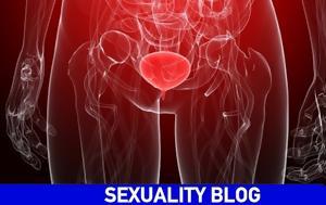 Τι μπορώ να κάνω αν αντιμετωπίζω κυστίτιδα με φλεγμονές και ουρολοίμωξη;