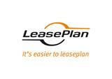 Αύξηση, LeasePlan,afxisi, LeasePlan
