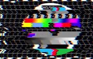 Οι καναλάρχες απαντούν σε κρίσιμα ερωτήματα γύρω από τις αδειοδοτήσεις των τηλεοπτικών σταθμών