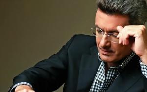 Νίκος Χατζηνικολάου, Παντελή Παντελίδη, nikos chatzinikolaou, panteli pantelidi