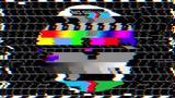 Τηλεοπτικές,tileoptikes