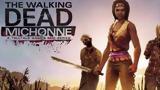 Δείτε, Walking Dead, Michonne,deite, Walking Dead, Michonne