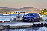 ΔΟΚΙΜΗ, Peugeot 308 1 6 BlueHDi EAT6 Auto,dokimi, Peugeot 308 1 6 BlueHDi EAT6 Auto