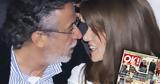 Τριανταφυλλόπουλος - Κίλιαν, Σπάνια, - Φωτογραφίες,triantafyllopoulos - kilian, spania, - fotografies