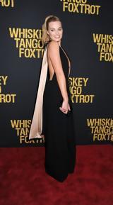 Margot Robbie,Valentino