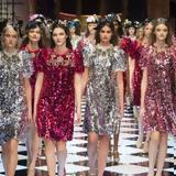 Dolce, Gabbana, Μιλάνου,Dolce, Gabbana, milanou