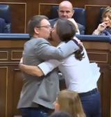 Ιγκλέσιας, Podemos, [βίντεο],igklesias, Podemos, [vinteo]