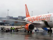 865577ce00e Η Easyjet δεύτερη χειρότερη αεροπορική εταιρία στον κόσμο― σε ποιότητα,  καθυστερήσεις και αποζημιώσεις