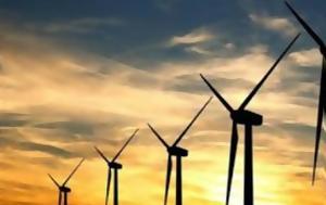 Οι επενδύσεις σε ανανεώσιμες πηγές ενέργειας ξεπέρασαν αυτές σε ορυκτά καύσιμα