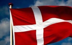 Δανία, Γερμανία, dania, germania